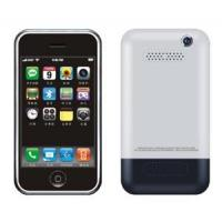 Buy cheap Mobile Phone Name:V668 product