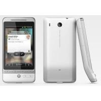 Buy cheap Mobile Phone Name:G3 product