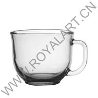 China MUG GL-2222 wholesale