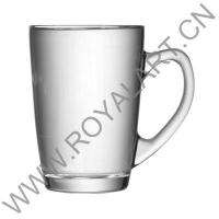 China MUG GL-3282 wholesale