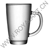 China MUG GL-3283 wholesale