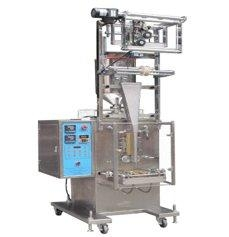 ampoule filling and sealing machine pdf