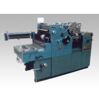 Buy cheap Two-color printing, high-performance, a code-Offset product