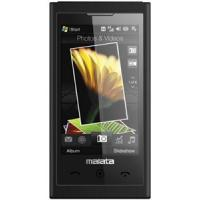 Buy cheap E500 - Mobile phone product