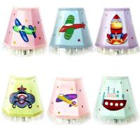 Buy cheap Night Light Night Light Night Light Night Light product