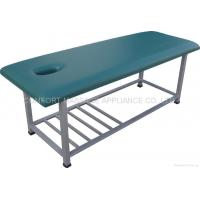SM-003 stationary massage table