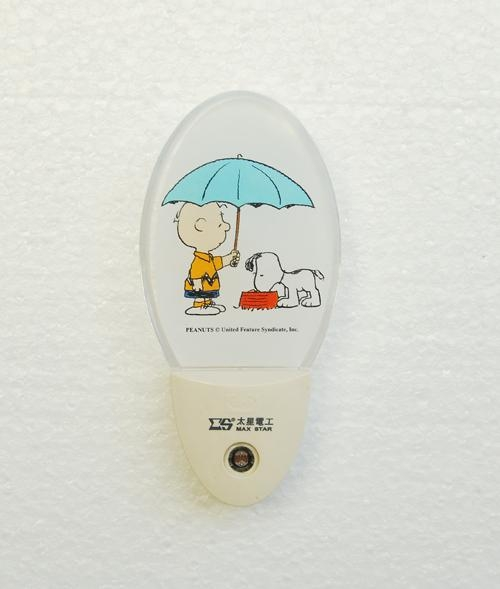 Quality Small night light series for sale
