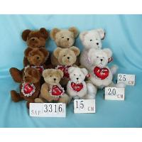 Buy cheap ValentineItems SAF3316-15-20-25 product
