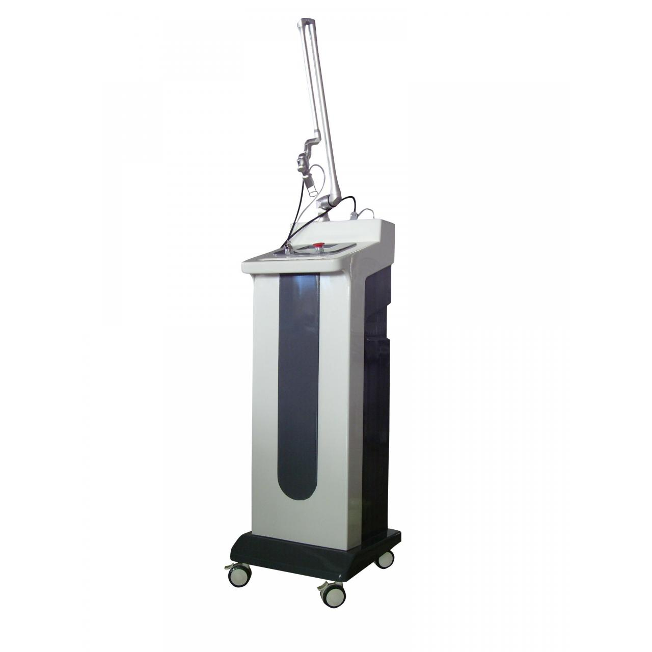 Buy cheap CO2 Fractional Laser CO2 Fractional Laser system product