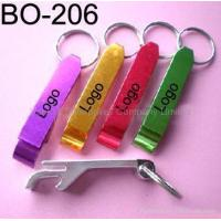 keyring bottle openers quality keyring bottle openers for sale. Black Bedroom Furniture Sets. Home Design Ideas