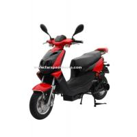 Buy cheap ELECTRIC VEHICLES Art.NameEEC ELECTRIC SCOOTER product