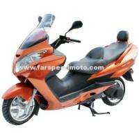 Buy cheap 125cc-300cc Art.Name260CC Scooter product