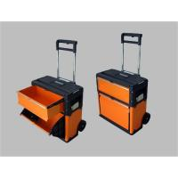 Buy cheap Trolley Tool Box Series product