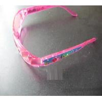 Buy cheap Flashing toys 004 from wholesalers