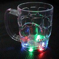 Buy cheap Flash Barwares Beear Cup from wholesalers