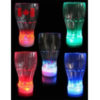 Buy cheap Flash Barwares Cola glass from wholesalers