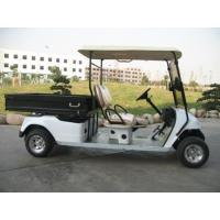 Buy cheap > Electric Utility Car Electric Utility Car(EG2046HCX,2-person,with long cargo box) hits(189) product