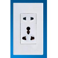Buy cheap R8 Delicate Series WD123 product