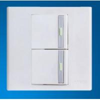 Buy cheap R8 Delicate Series WD86-503 product