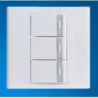Buy cheap R8 Delicate Series WD86-505 product