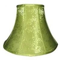 Buy cheap Apparel & Textile Lampshade Model Number: SH-005 product