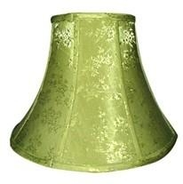 Quality Apparel & Textile Lampshade Model Number: SH-005 for sale