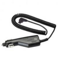 Buy cheap AT&T Quickfire AT&T Quickfire UTStarcom Car Charger AT&T Quickfire UTStarcom Car Charger from wholesalers