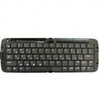 Buy cheap Nokia E71x BlackBerry Freedom Universal Bluetooth Keyboard BlackBerry Freedom Universal Bluetooth Keyboard product