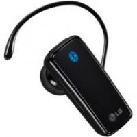 Buy cheap Nokia E71x LG HBM-770 Bluetooth Headset LG HBM-770 Bluetooth Headset product