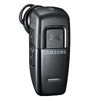 Nokia E71x Samsung WEP200 Bluetooth Headset Samsung WEP200 Bluetooth Headset