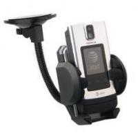 Buy cheap Nokia E71x Nokia Series Car Mount Nokia Series Car Mount product