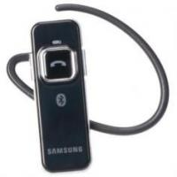 Buy cheap Nokia E71x Samsung WEP350 Bluetooth Headset Samsung WEP350 Bluetooth Headset product