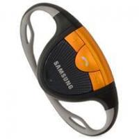 Buy cheap Nokia E71x Samsung WEP430 Sporty Bluetooth Headset Samsung WEP430 Sporty Bluetooth Headset product