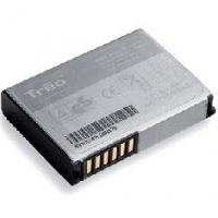 Buy cheap Treo 650 Treo 650 700wx 700w 700p Replacement Battery Treo 650 700wx 700w 700p Replacement Battery from wholesalers