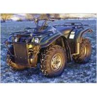 China LPG ATVsHome Calor LPG Powered ATVs Can Save You Money wholesale