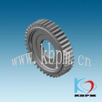 12.Spur Gear Your postion:products | Spur Gear(6)