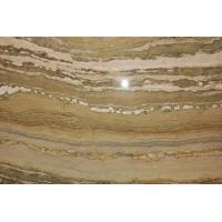 Buy cheap Marble Green dragon onix product