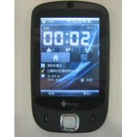 China PDA/Smart Phone Product>>PDA/Smart Phone>>nothing>>MENGTER HTCS1 on sale