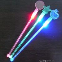 China Bar Lighting LED Stirrer stick wholesale