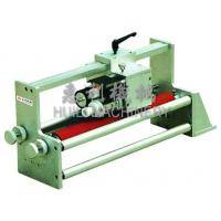 Buy cheap Packaging MachineryLock&Follow solid-ink loding machine product
