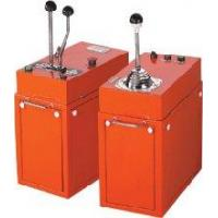 Buy cheap THQ1 series linkage control bench(1) product