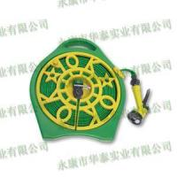 Watering system 81A550