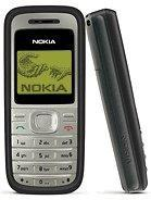 Buy cheap Mobile Phone 1200 product