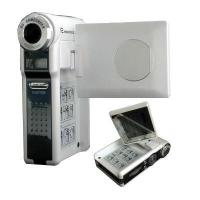 Buy cheap TDV-92012M Digital Video Camera with Resolution of 4,000 x 3,000 Pixels product
