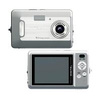 Buy cheap TDC-535C  5.0M Digital Camera, Measuring 92 x 61 x 26cm product