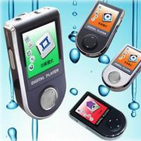 Buy cheap MP4-011 MP4 Player product