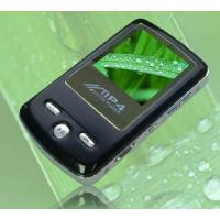 Buy cheap MP4-010 MP4 Player product