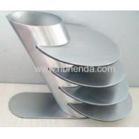 Promotional Gifts Stainless steel coaster set HH-SC01