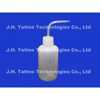 LOOSE TATTOO NEEDLE SQUEEZE BOTTLE