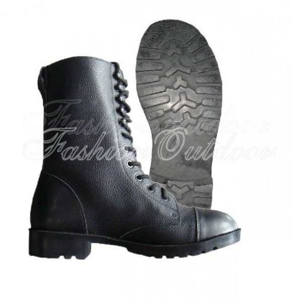 combatboots dms high ankle boots 30303 33928593